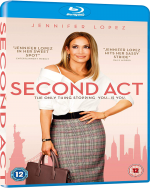 Seconde chance  - MULTi (Avec TRUEFRENCH) BluRay 1080p
