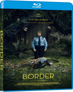 Border - MULTi BluRay 1080p