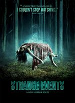 Strange Events - VOSTFR