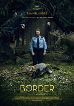 Border - FRENCH BDRip