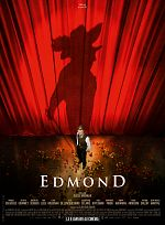 Edmond - FRENCH BDRip