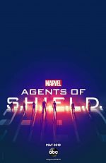 Marvel : Les Agents du S.H.I.E.L.D. - Saison 06 FRENCH 720p