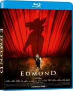 Edmond - FRENCH FULL BLURAY