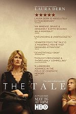 The Tale - FRENCH HDRip
