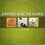 Sixpence None the Richer - Collection (8 albums)