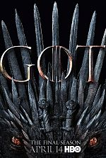 Game of Thrones - Saison 08 Episode 5 VO VF VOSTFR