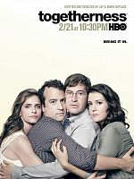 Togetherness - Saison 02 MULTi 1080p