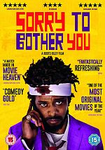 Sorry To Bother You - FRENCH BDRip