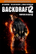 Backdraft 2 - FRENCH BDRip