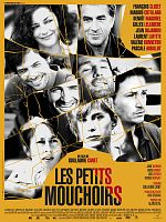 Les petits mouchoirs - TRUEFRENCH BluRay 1080p x265