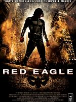 Red Eagle - TRUEFRENCH BluRay 1080p x265