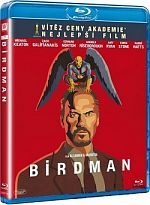 Birdman - MULTI VFF HEVC Light 1080p