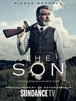 The Son - Saison 02 VOSTFR
