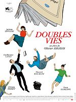 Doubles Vies - FRENCH HDRip
