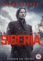 Siberia - FRENCH BDRip