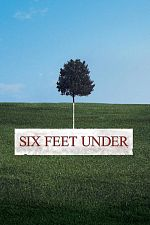 Six Feet Under - Saison 04 FRENCH