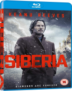 Siberia - FRENCH HDLight 720p