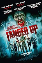 Fanged Up -  VOSTFR
