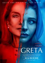 Greta - FRENCH BDRip
