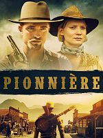 Damsel (Pionnière) - FRENCH BDRip