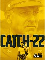 Catch-22 - Saison 01 MULTi 720p
