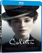 Colette - MULTi (Avec TRUEFRENCH) FULL BLURAY