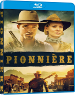 Damsel (Pionnière) - FRENCH BluRay 720p