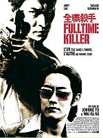 Fulltime Killer - French DVDRiP