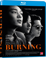 Burning - MULTi (Avec TRUEFRENCH) BluRay 1080p