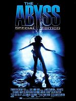 Abyss - MULTi BluRay HDLight 1080p x265