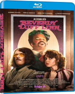 An Evening With Beverly Luff Linn - FRENCH BluRay 720p