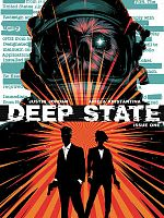 Deep State - Saison 02 FRENCH 720p