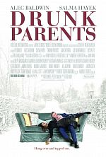 Drunk Parents - MULTi BluRay 1080p x265