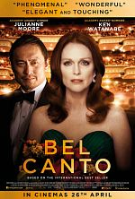 Bel Canto - FRENCH BDRip
