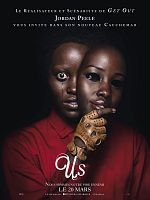 Us - FRENCH BDRip