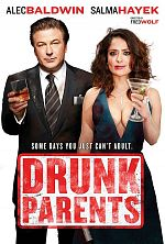 Drunk Parents - FRENCH BDRip
