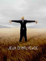 Jeux d'influence - Saison 01 FRENCH