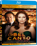 Bel Canto - MULTi BluRay 1080p