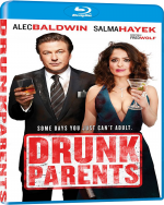 Drunk Parents - MULTI FULL BLURAY