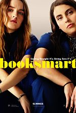 Booksmart - FRENCH WEBRip