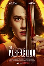 The Perfection - FRENCH WEBRip