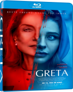 Greta - FRENCH BluRay 720p