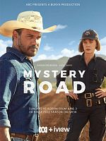 Mystery Road - Saison 01 FRENCH