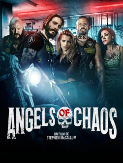 Angels of Chaos