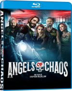 Angels of Chaos - FRENCH BluRay 720p