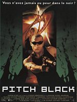 Pitch Black - MULTi BluRay 1080p x265