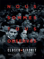 Closed Circuit - MULTi BluRay 1080p x265