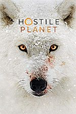Hostile Planet - Saison 01 FRENCH 720p