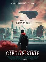 Captive State - MULTi BluRay 1080p x265