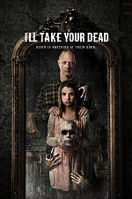 I'll take your dead - VOSTFR 1080p WEB
